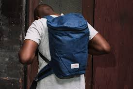 Most Rugged Backpack The 5 Best Rugged Day Packs For City And Mountain Gear Patrol