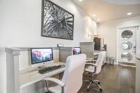 Buy Kitchen Island Online Apartments In Jacksonville Fl Arelia James Island
