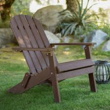 Lowes Outdoor Sectional by Decorating Appealing Lowes Adirondack Chairs For Amusing Outdoor