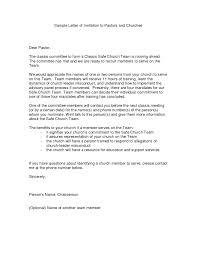 b2 visa invitation letter pastor anniversary invitation letter docoments ojazlink