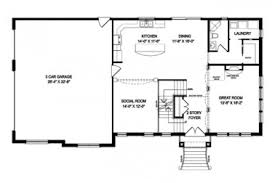 small one level house plans charming small one level house plans photos best inspiration