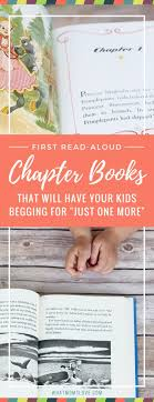 228 best chapter books for images on books for