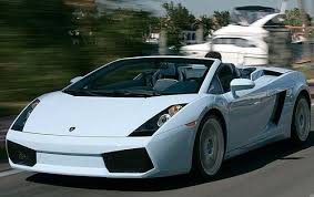 lamborghini gallardo price 2006 used 2006 lamborghini gallardo for sale pricing features edmunds