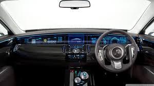 subaru sti 2011 interior subaru impreza sti tuning car wallpaper 1920x1080 17915