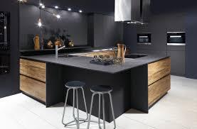 cuisine schroder cuisine schroder intérieur intérieur minimaliste teensanalyzed us