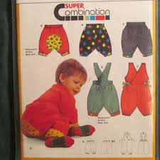 fleece jumper pattern toddler shop overalls sewing pattern on wanelo