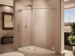 E Shower Door Jetta Bath Kitchen Specials Fleurco Shower Doors