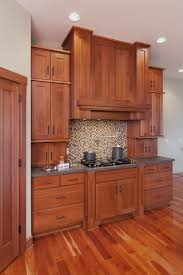 kitchen cabinets for sale kitchen cabinets amish oak showcase