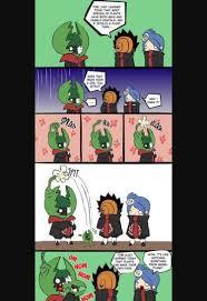 Meme Comi - naruto akatsuki meme comic dump album on imgur