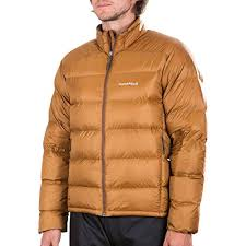montbell alpine light down jacket sale montbell alpine light down jacket men s coffee m o deals