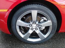 camaro 2013 wheels 2013 chevrolet camaro rs autowerx detailing