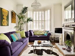 Small Living Room Furniture Arrangement Ideas The Best Ideas For Small Living Room Layout Home Decor Help