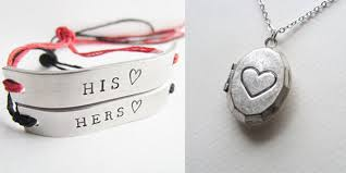 best valentines day gifts 20 best s day gift ideas for 2013 stuff for