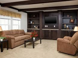 Decorating Ideas For Mobile Home Living Rooms Dorancoins