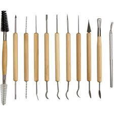 Tools For Metal Jewelry Making Enamel Precious Metal Clay Hobby Tools Jsp Manufactures And