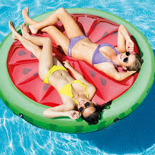 intex inflatable pool floats inflatable 79