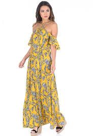 sale dresses shop cheap dresses ax paris