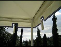 Jans Awnings Shadeform Sails Shade Sails Shade Structures Awnings Blinds