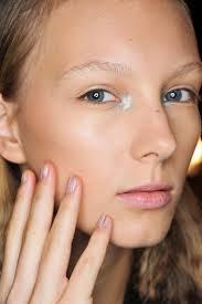 968 best makeup ideas images on pinterest eye makeup makeup