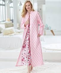 robe de chambre damart robe de chambre en molleton polaire 130 cm robe