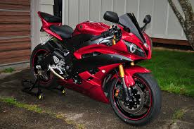 yamaha r6 halo lights my new projection headlight mod for the r6 page 2 pnw riders