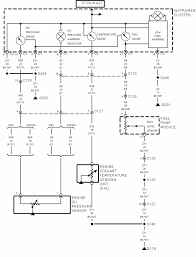 dodge ram wiring diagram 1996 dodge wiring diagrams instruction