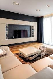 Modern Day Living Room TV Ideas Room Living Rooms And Modern - Living room design tv