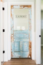 louvered interior doors laundry room interior laundry room doors images laundry room