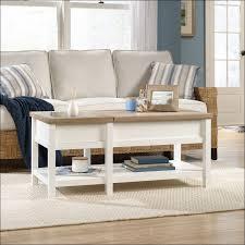 Lift Top Coffee Table Walmart Furniture Wonderful Square Wood Coffee Table Coffee Table Eating