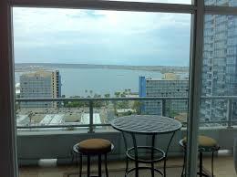 Patio Dining Sets San Diego - high rise living san diego patio furniture ideas