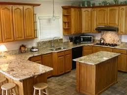 cheap kitchen countertops cheap backsplash ideas for kitchen full size of granite cheap granite countertops granite countertops best images about granite wood
