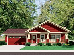 one story craftsman style homes interior small craftsman style homes craftsman style house plans