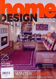 home design magazines home garden home interiors magazine subscriptions at newsstand