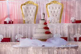 halls for weddings chicago wedding venue banquet halls in chicago martinique