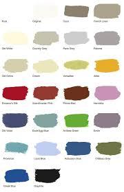 Annie Sloan Chalk Painted Kitchen Cabinets Best 25 Chalk Paint Kitchen Ideas On Pinterest Chalk Paint