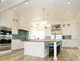 how to backsplash kitchen tiles backsplash how to backsplash tile laminate countertops no