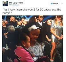 Grammy Memes - funniest memes from the 2017 grammys bossip