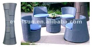 space saving outdoor furniture space saver garden furniture castapp co