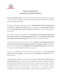 investor contract sample prenuptial agreement template 30 free