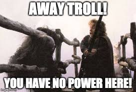 Troll Meme Pictures - willow troll imgflip