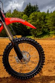 100 honda cr 250 2002 manual honda cr250r service and