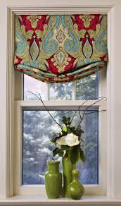 47 best window treatments u0026 lighting images on pinterest window