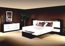 home decorators furniture home decorators furniture design gt home decorating ideas amp decor