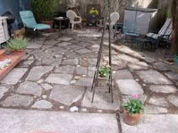 43 awesome broken concrete ideas for beautiful home u2014 fres hoom