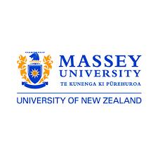 visual communication design massey massey university segd