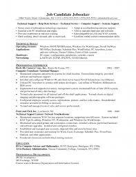 information technology graduate resume sle entry level network engineer resume sle free resume exle
