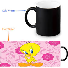 cheap tweety coloring aliexpress alibaba group
