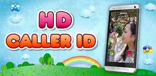 screen caller id pro apk free screen caller id apk 3 4 9 free communication app for