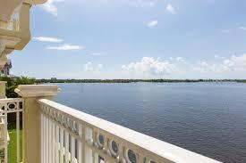 Vero Beach Florida Map by 3 Royal Palm Pointe A Luxury Home For Sale In Vero Beach Florida
