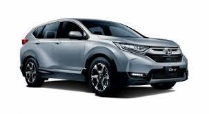 honda malaysia car price honda cr v honda in malaysia mudah my